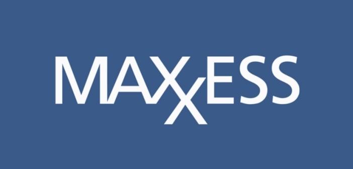 Maxxess_logo(835x396)