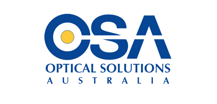 OSA wins ANZ Ruckus Solutions Specialist Distributor award for 2019