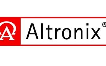 Altronix_logo(835x396