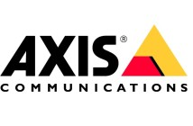 Axis_logo(835x396)