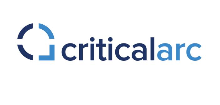 CriticalArc-Logo(835x396)