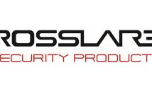 rosslare_logo(835x396)