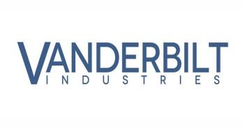 vanderbilt_logo(835x396)