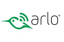Arlo_logo(835x396)