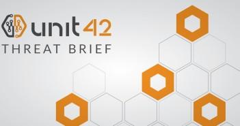 unit42_logo(835x396)