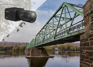 Delaware River Joint Toll Bridge
