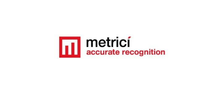 Metrici_logo(835x396)