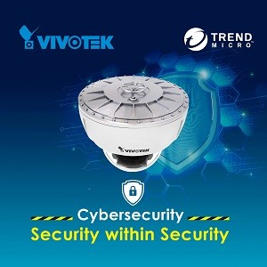 VIVOTEK_Cybersecurity 2019-10X10