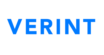 Verint_logo(835x396)