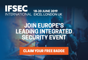 9216 IFSEC 2019 Visitor banners static 500x344 - Alexandra Taylor