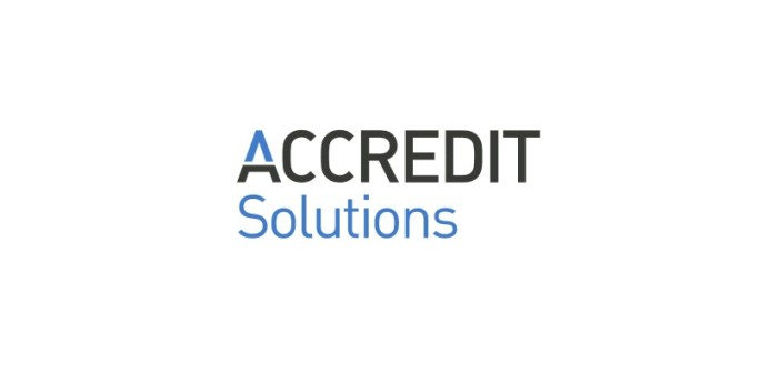 Accredit Solutions_logo(835x396)