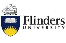 Flinders University_logo(835x396)