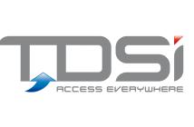 TDSI-MASTER-LOGO(835x396)