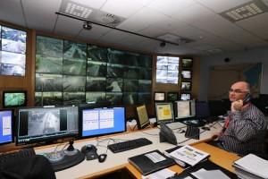 AMG_Control-Room