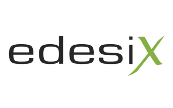 Edesix-Logo(835x396)