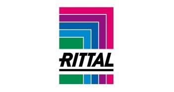 Rittal-Logo(835x396)