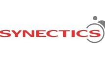 Synectics-Logo_new(835x396)