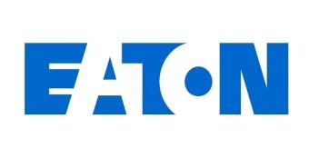 Eaton_logo(835x396)