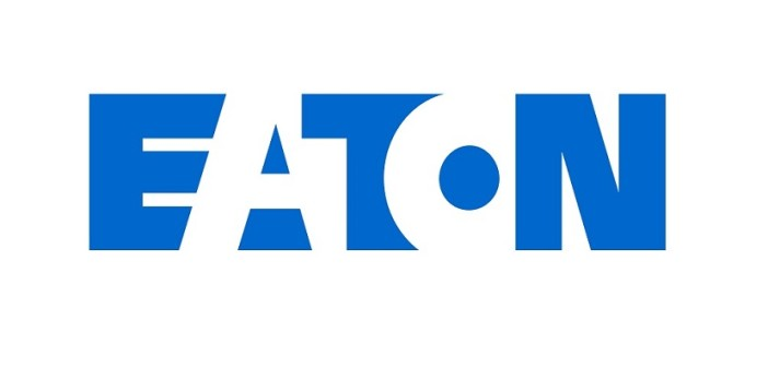 Eaton brings first lithium-ion UPS to A/NZ