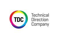 TDC-logo(835x396)