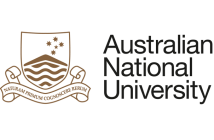 ANU logo(835x396)