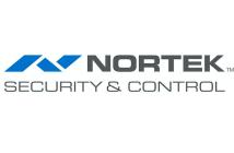 Nortek Security & Control (835x396)