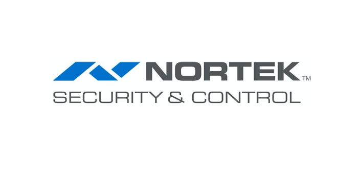 Nortek Security & Control (835x396)