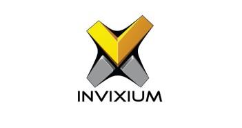invixium(835x396)