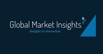 Global Market Insights _logo(835x396)