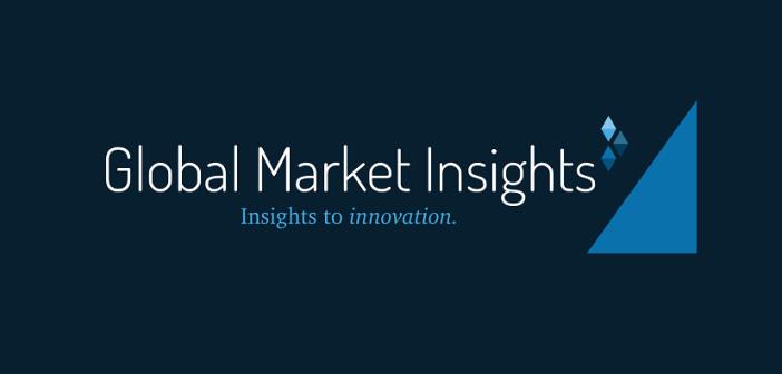 Global Market Insights _logo(835x396)