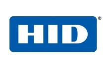 HID Logo(835x396)