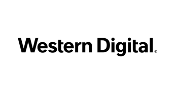 Western_Digital_logo(835x396)