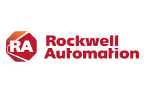 rockwell_automation_logo(835x396)