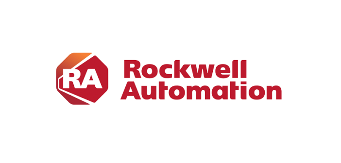 Rockwell Automation Saves Costs, Simplifies Sizing with New Servo System
