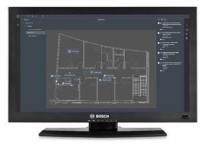 Bosch Access Management System 2.0