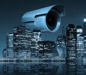 CCTV_TODAY