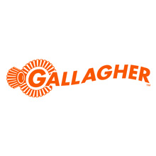 Gallagher Logo.jpg