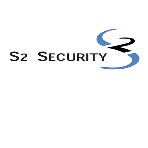 S2Solutions-500x500