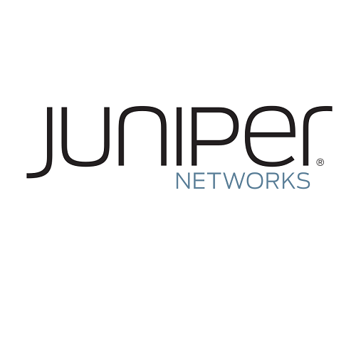 Juniper_Networks_logo(500x500)