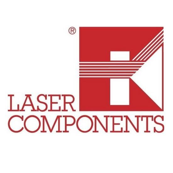 LASER_COMPONENTS_LOGO(500x500)