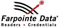 Farpointe_Data_logo