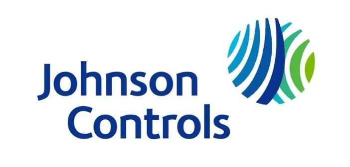Johnson Controls smoke detection technology designed to meet 2021 UL standard
