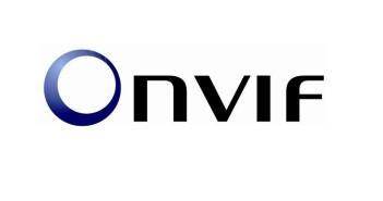 ONVIF-Logo(835x396)