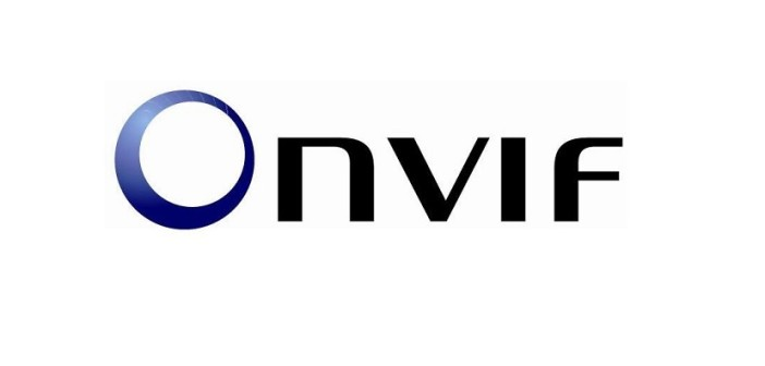 ONVIF Hosts 22nd Developers' Plugfest as a Virtual Event