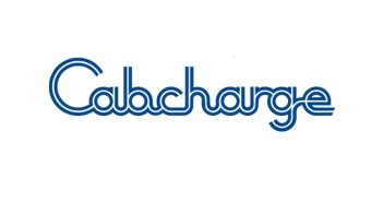 Cabcharge-logo(835x396)