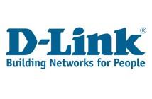 D-Link_Logo(835x396)