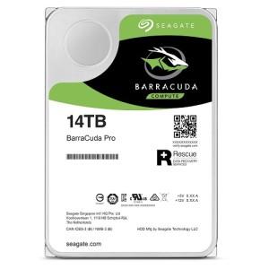 BarraCuda14TB_Image_Front