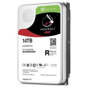 IronWolf-Pro_MO-B_14TB_NE0008_Hero-Left_Hi-Res