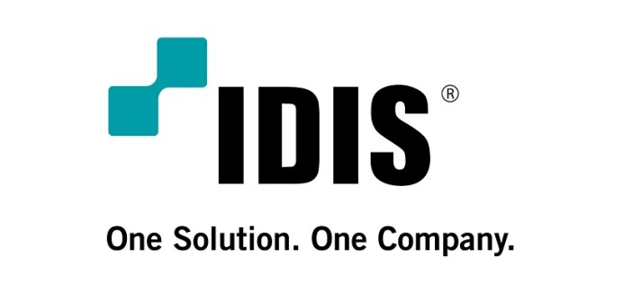 IDIS launches Edge VA for advanced video search functionality