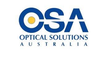 OSA_logo(835x396)